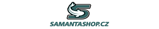 SAMANTASHOP