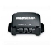Humminbird AS Cannonlink