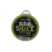 100m Clear Shock Leader : 0,70