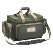 Carp Carryall Executive