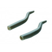Rig aligners - extra large (green - 15pcs)