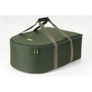 Transport bag obal na loďku Carp Scout